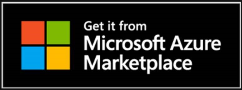 Azure Marketplace API